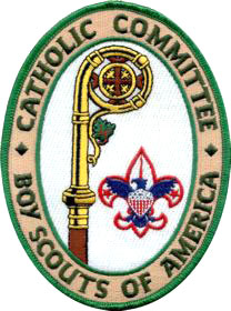 national-catholic-committee-scouting-logo