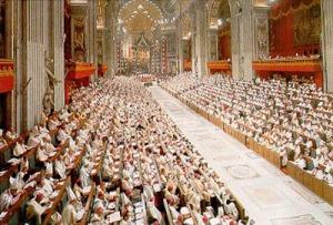 nave-vaticanii