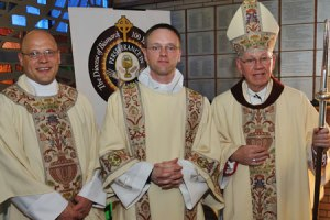 priest_deacon_bishop