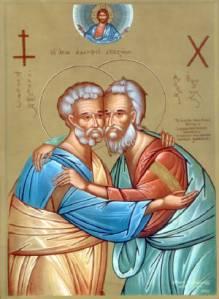 BrotherApostles