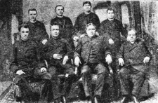 fr-alexis-toth-with-ruthenian-clergy-1890-web