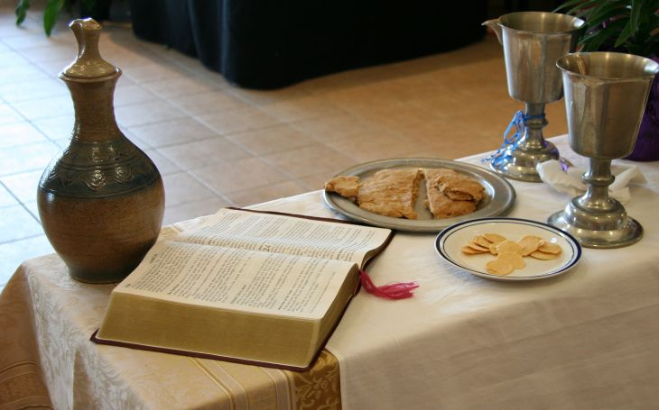 EucharistELCA.JPG